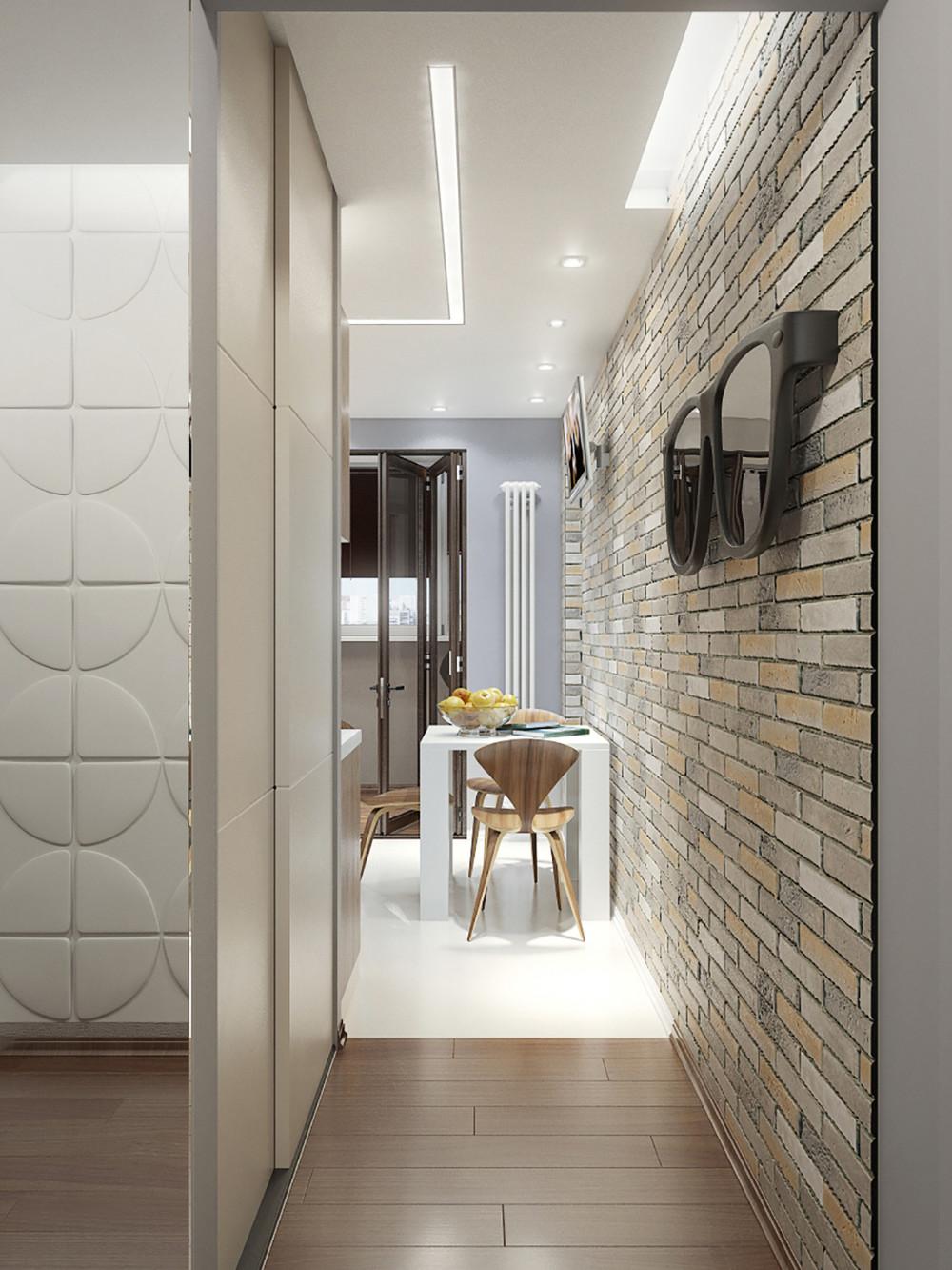 dvustaen-apartament-s-moderen-i-praktichen-interior-v-moskva-58-m-4g