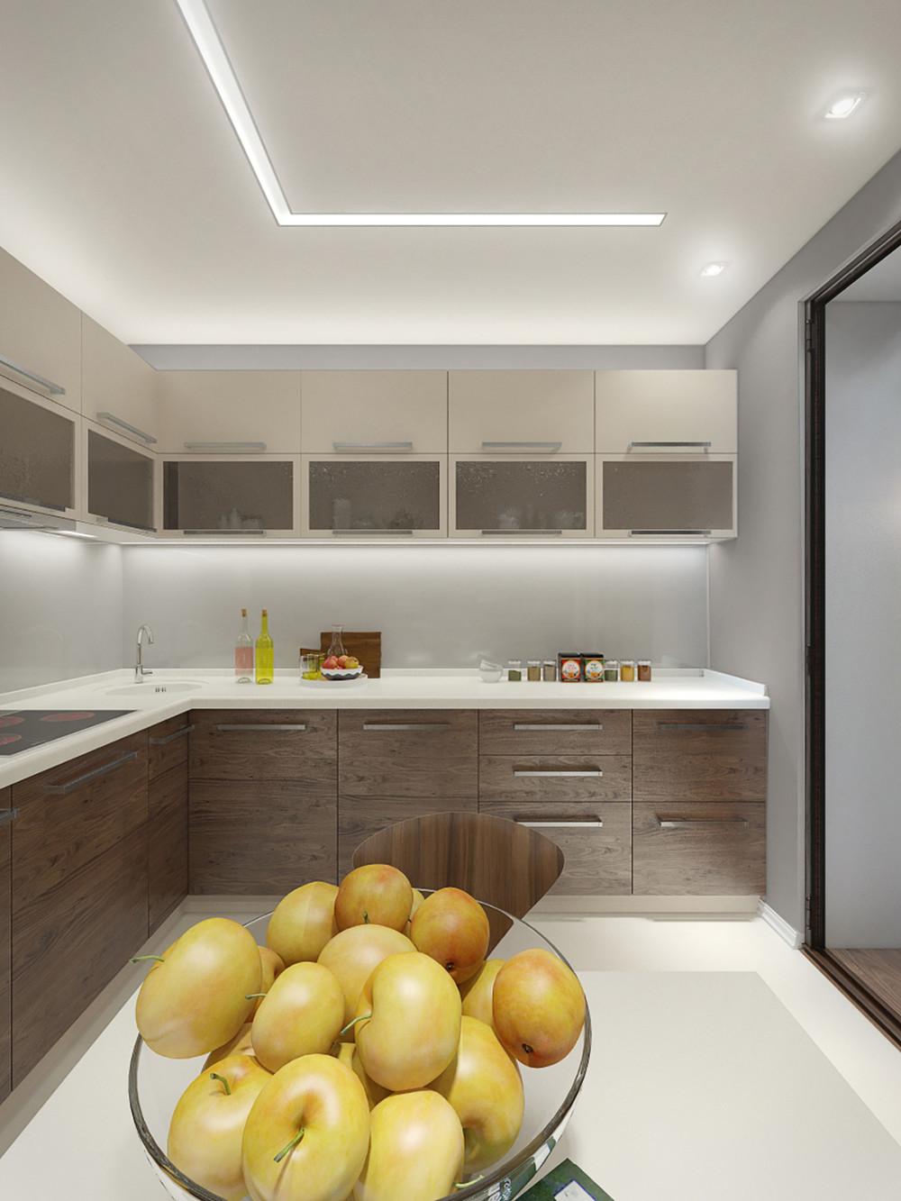 dvustaen-apartament-s-moderen-i-praktichen-interior-v-moskva-58-m-5