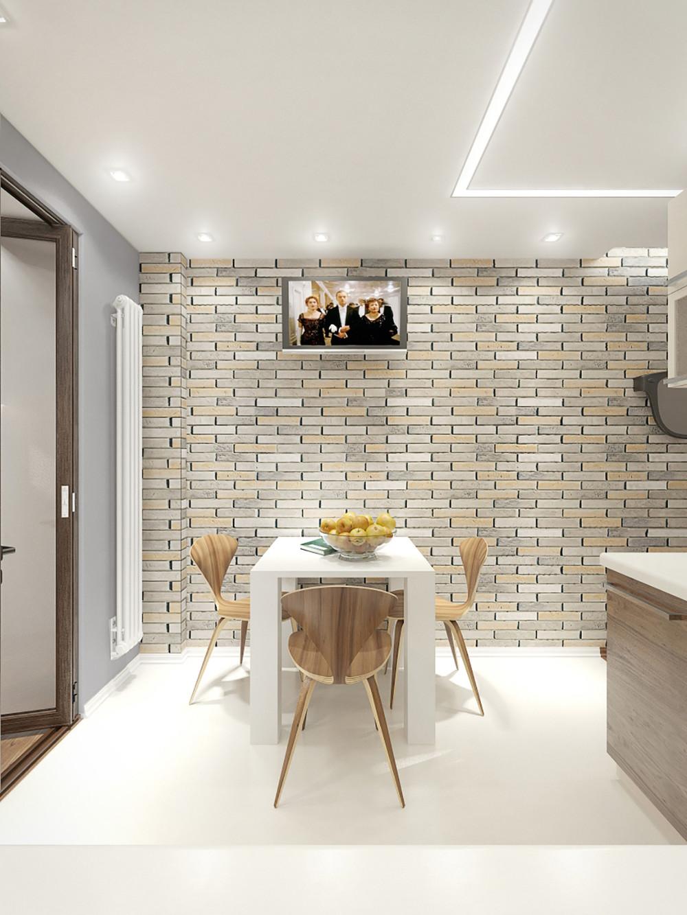 dvustaen-apartament-s-moderen-i-praktichen-interior-v-moskva-58-m-6