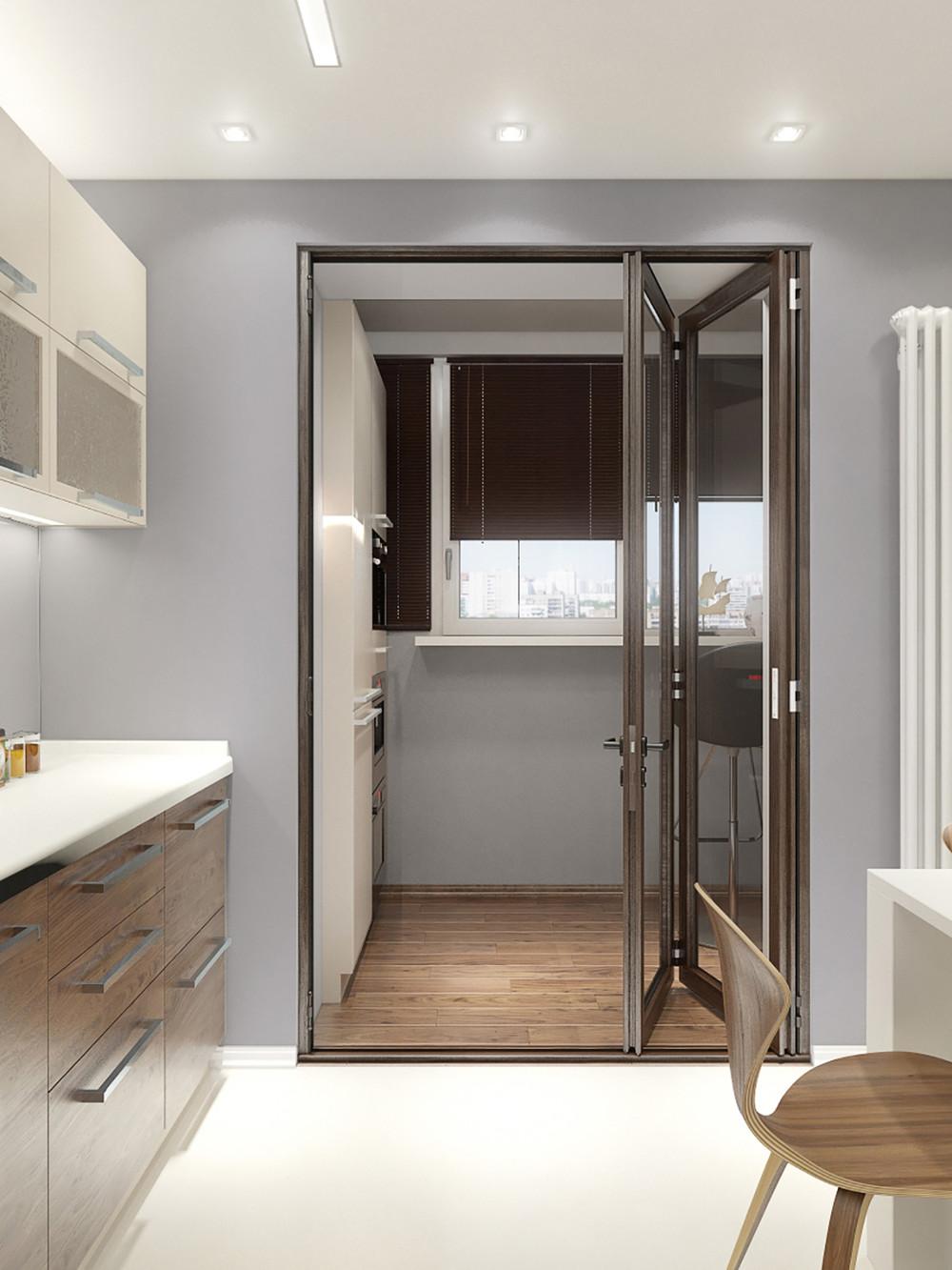 dvustaen-apartament-s-moderen-i-praktichen-interior-v-moskva-58-m-7