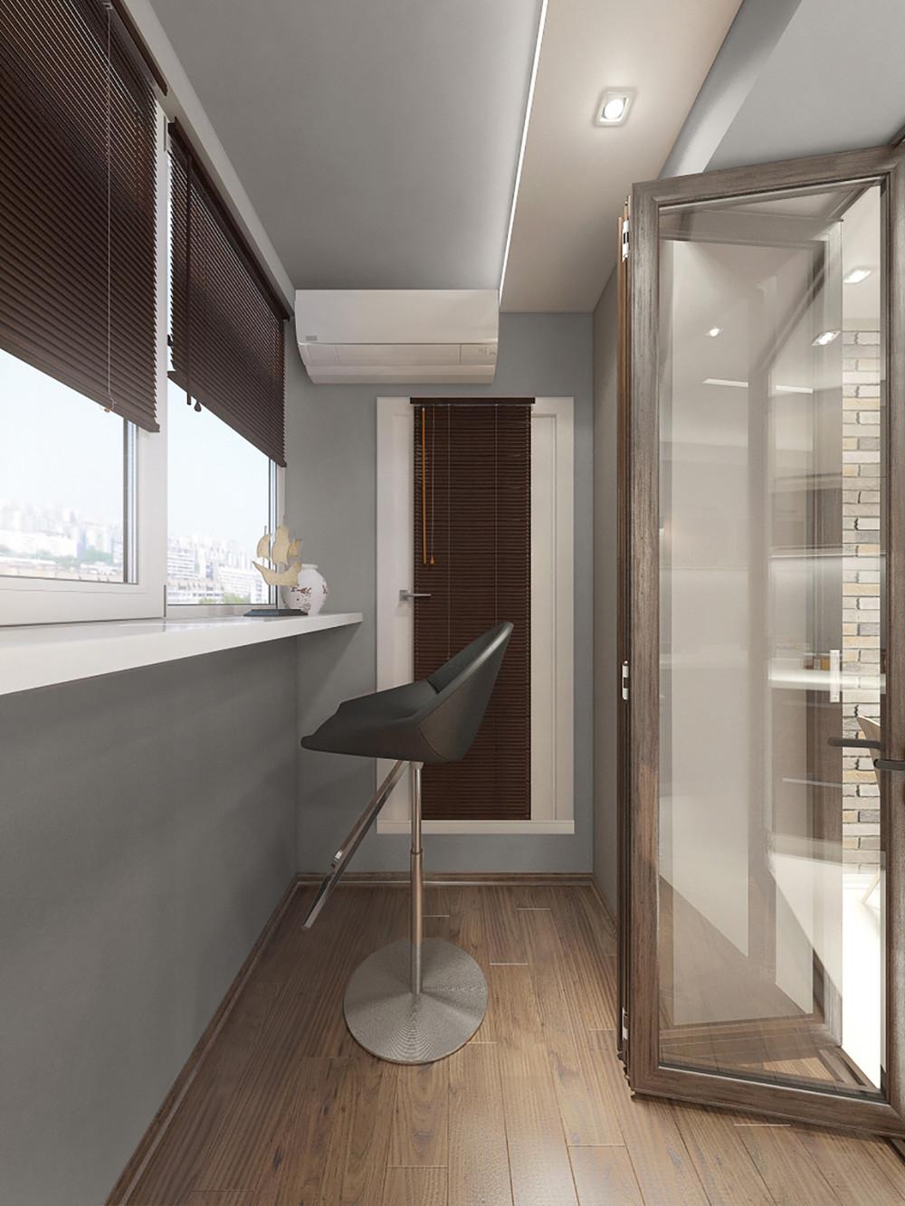 dvustaen-apartament-s-moderen-i-praktichen-interior-v-moskva-58-m-8