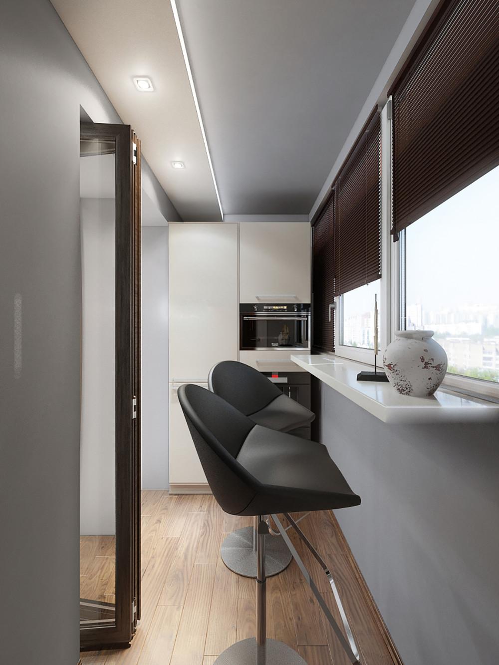 dvustaen-apartament-s-moderen-i-praktichen-interior-v-moskva-58-m-9