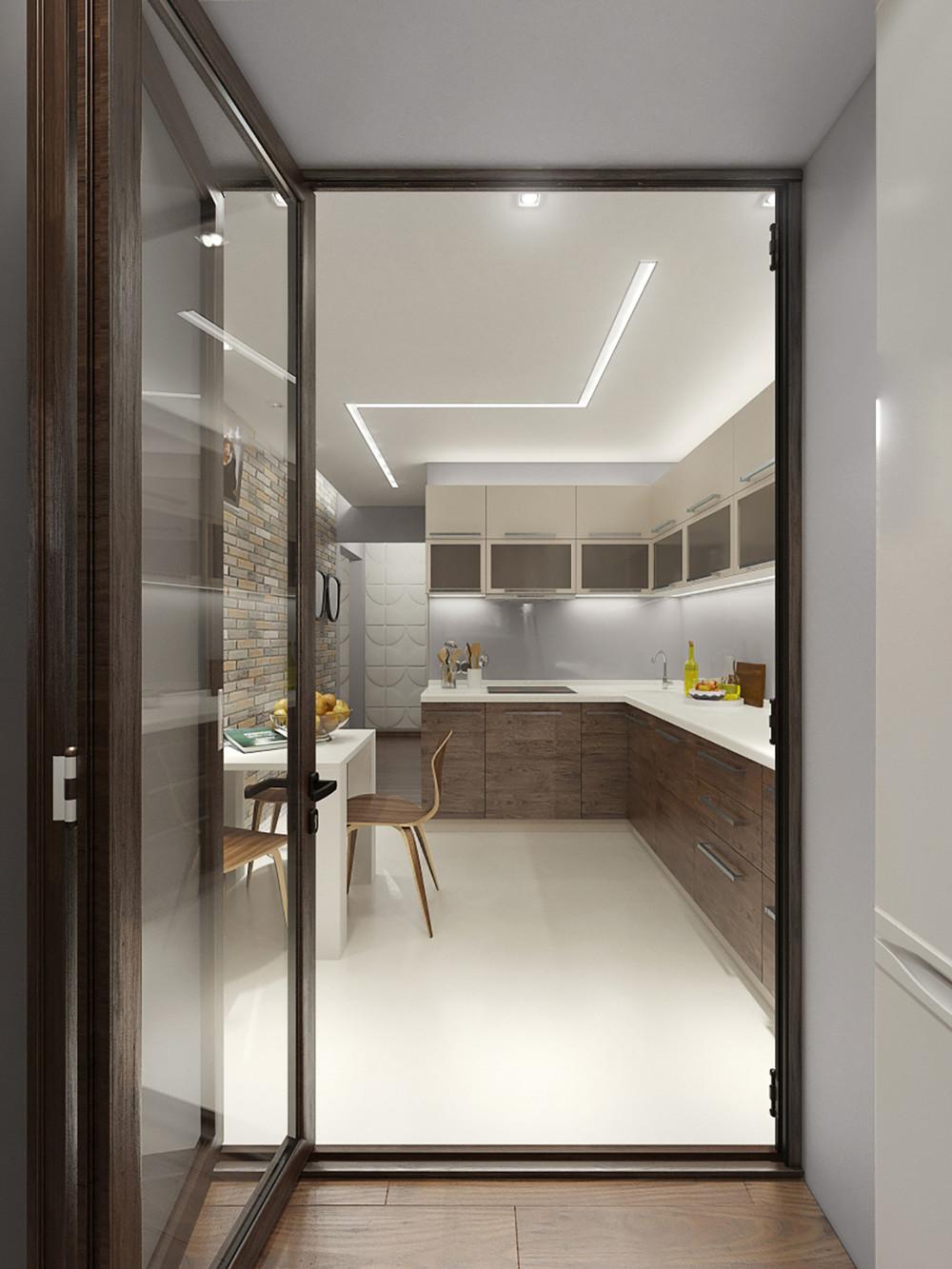 dvustaen-apartament-s-moderen-i-praktichen-interior-v-moskva-58-m-910