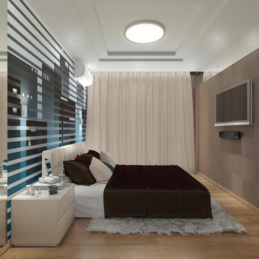 dvustaen-apartament-s-moderen-i-praktichen-interior-v-moskva-58-m-911g