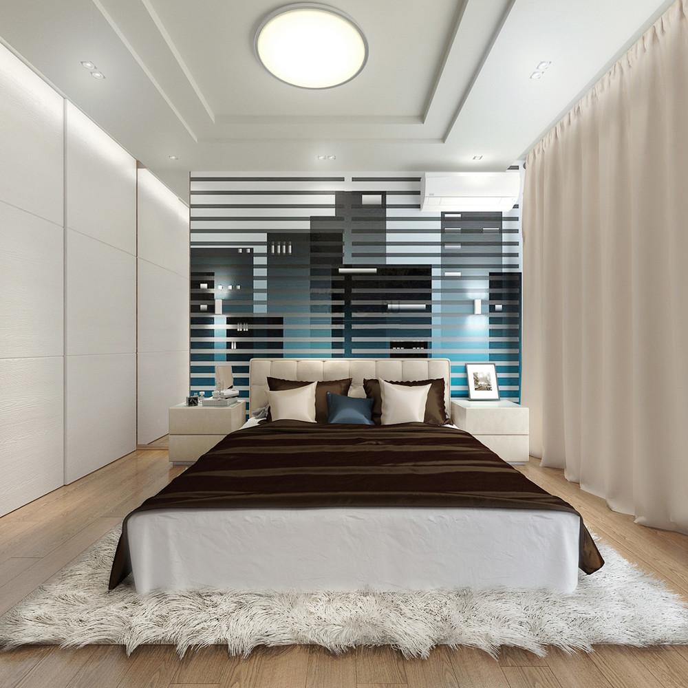 dvustaen-apartament-s-moderen-i-praktichen-interior-v-moskva-58-m-912g