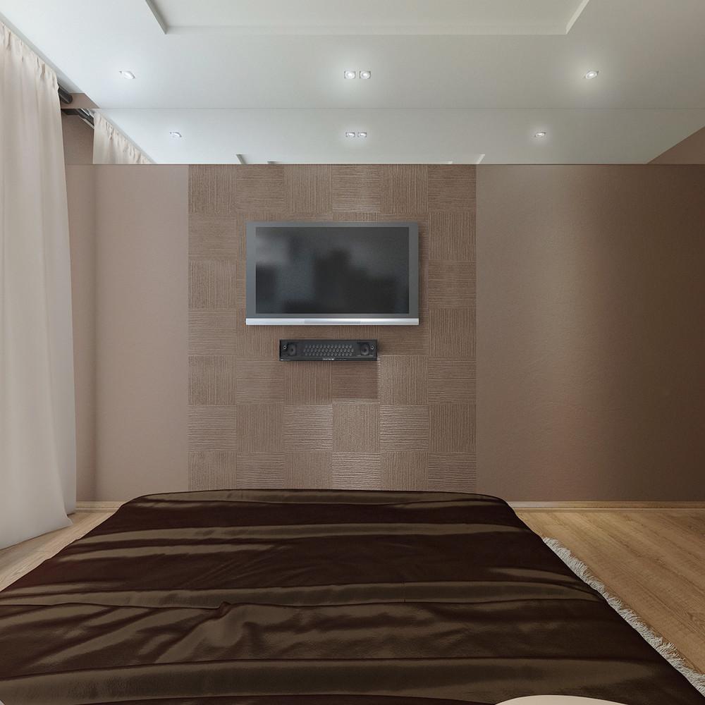 dvustaen-apartament-s-moderen-i-praktichen-interior-v-moskva-58-m-913g