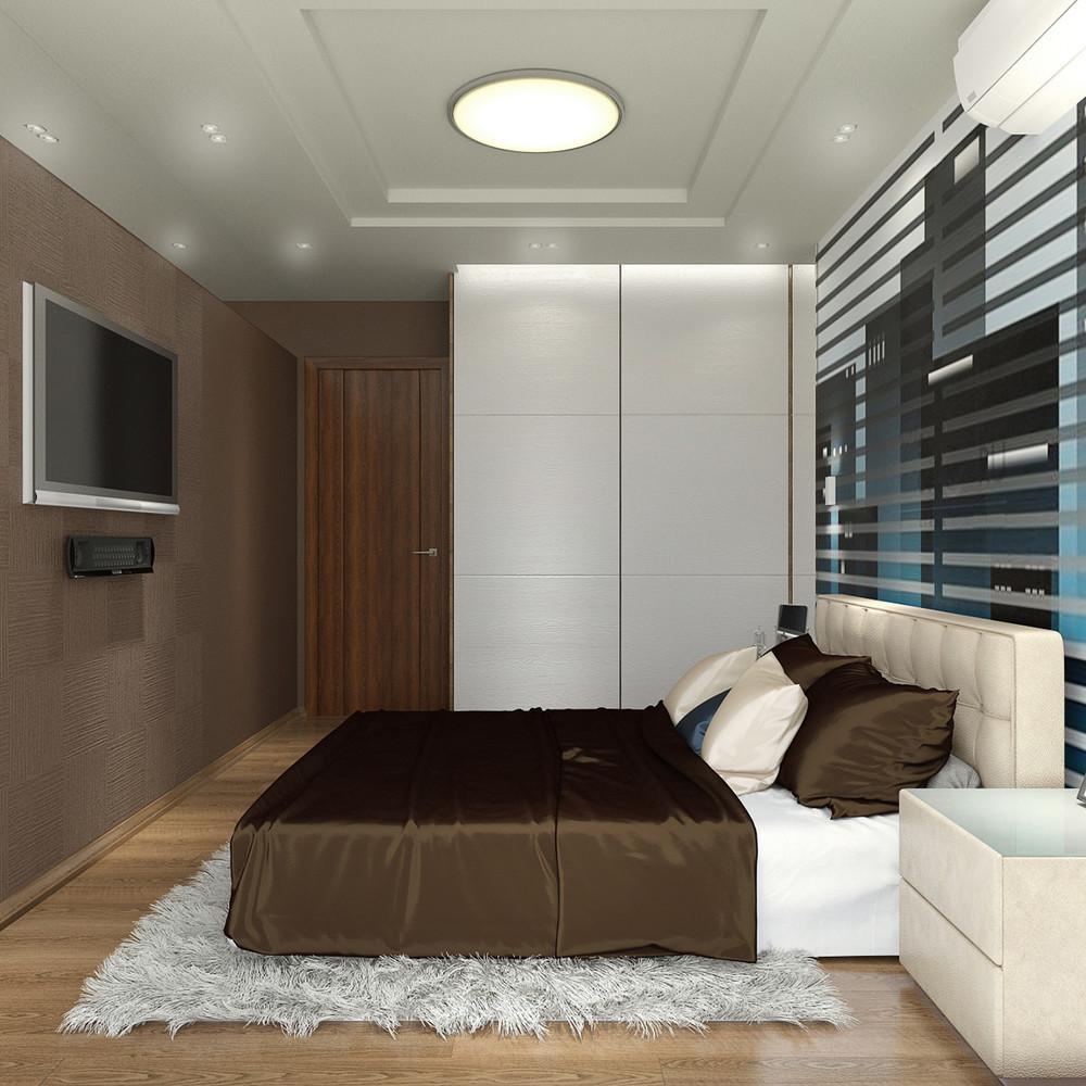 dvustaen-apartament-s-moderen-i-praktichen-interior-v-moskva-58-m-914g