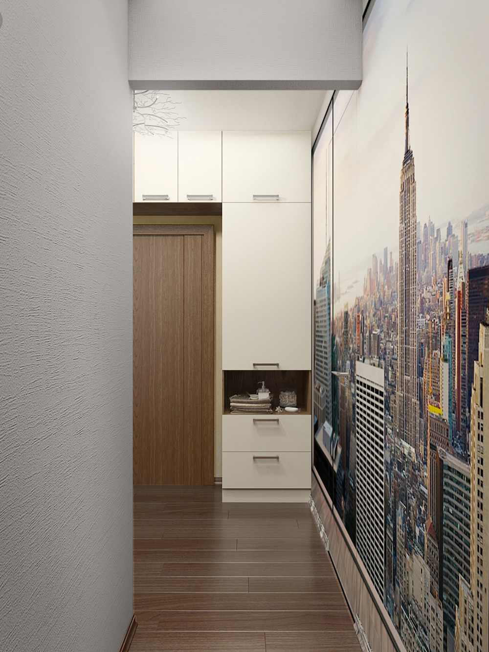dvustaen-apartament-s-moderen-i-praktichen-interior-v-moskva-58-m-915g