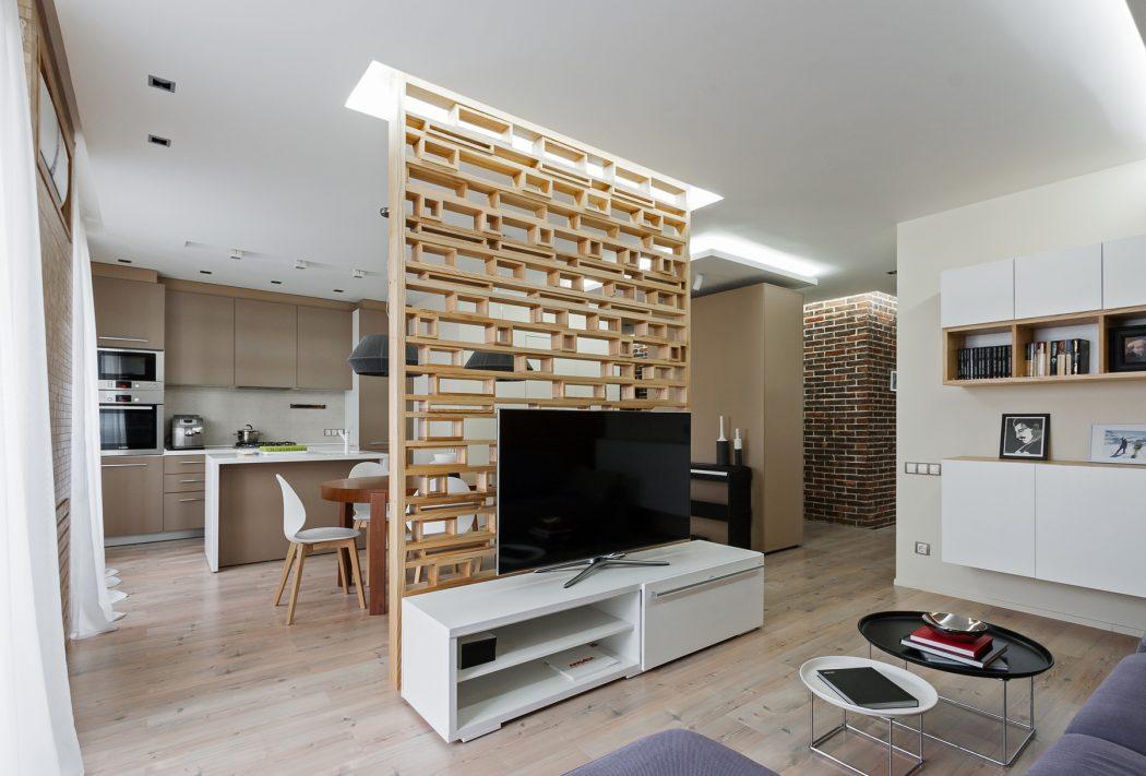 moderen-apartament-s-iztanchen-i-uiuten-interior-84-m-1g