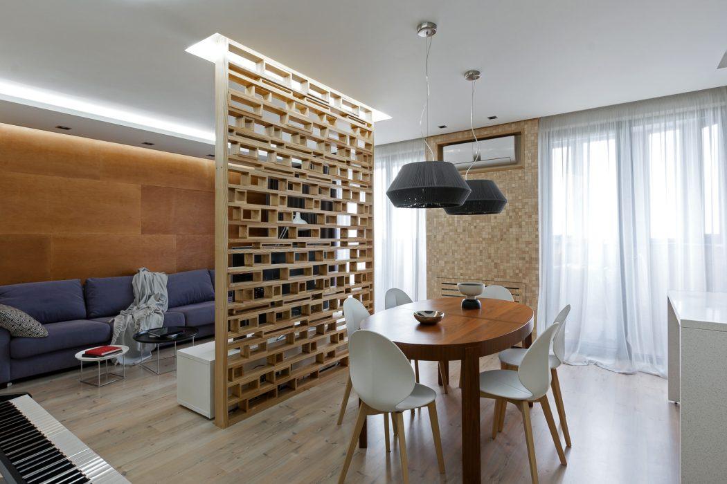 moderen-apartament-s-iztanchen-i-uiuten-interior-84-m-2g