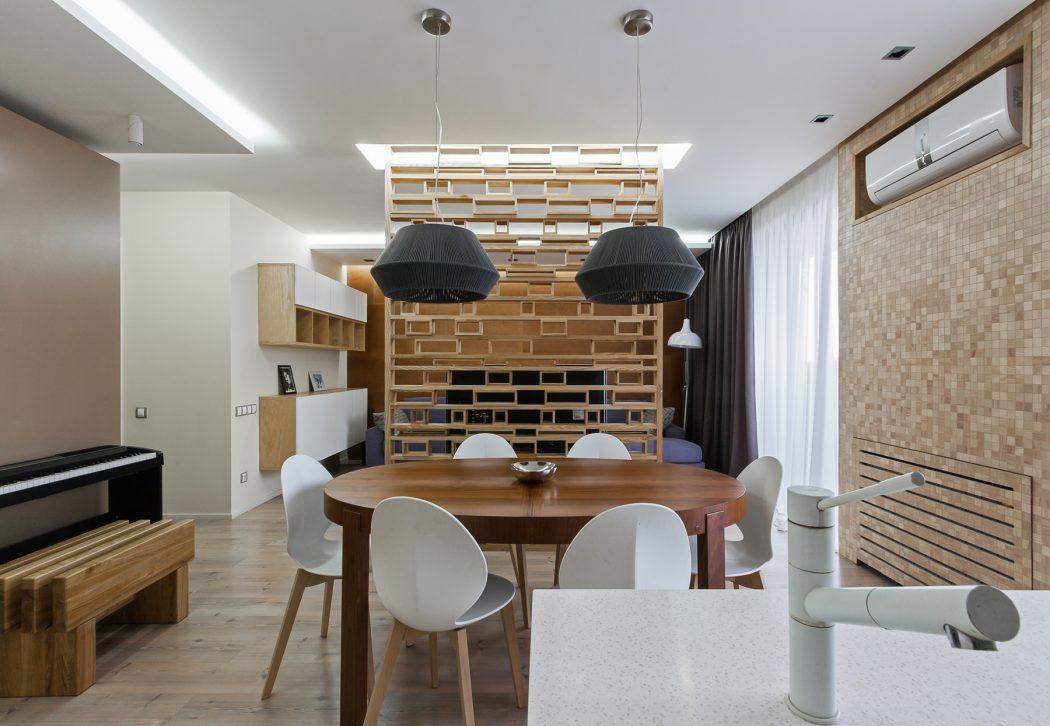 moderen-apartament-s-iztanchen-i-uiuten-interior-84-m-3g