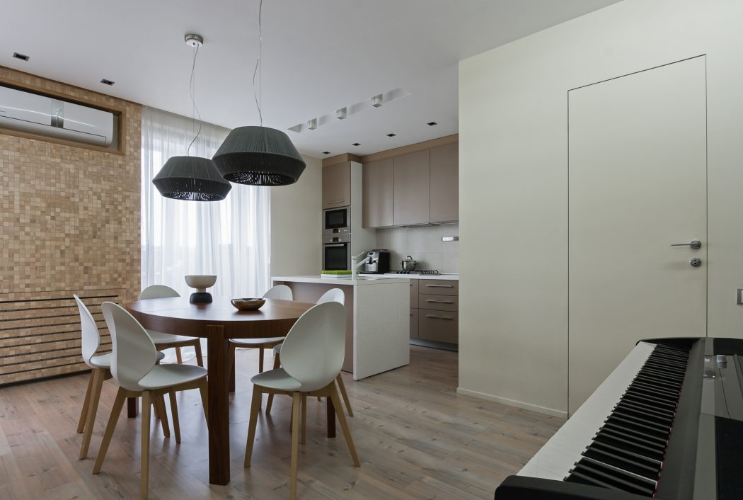 moderen-apartament-s-iztanchen-i-uiuten-interior-84-m-4g