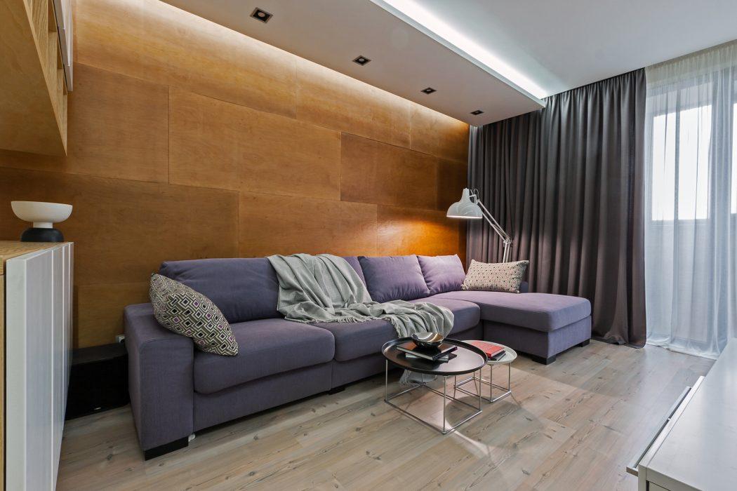 moderen-apartament-s-iztanchen-i-uiuten-interior-84-m-5g