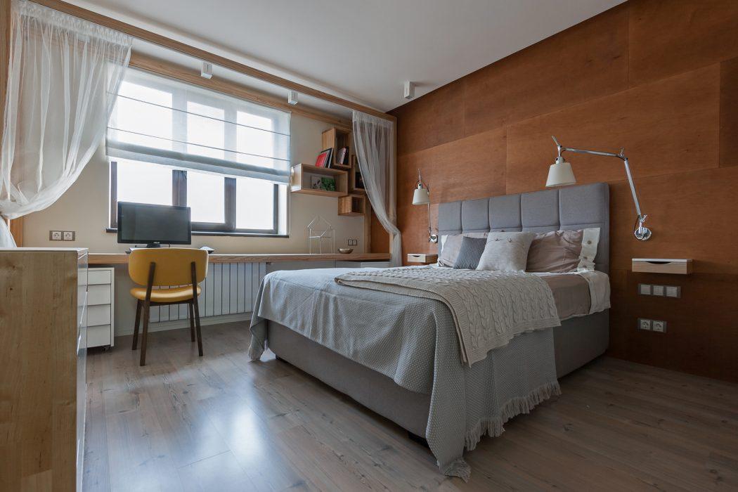 moderen-apartament-s-iztanchen-i-uiuten-interior-84-m-6g