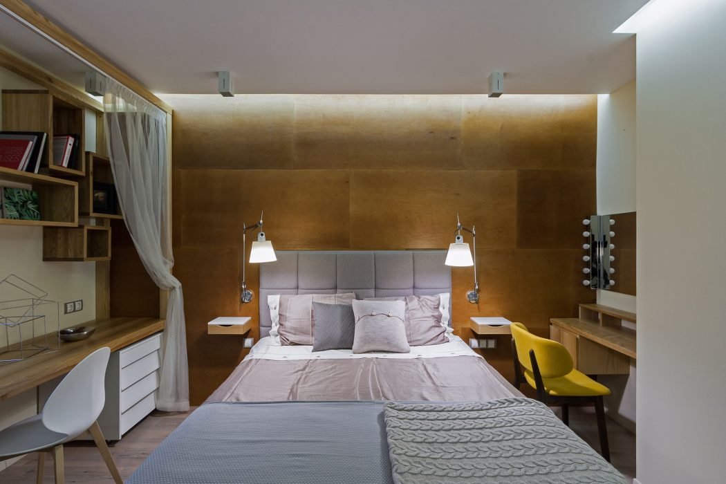 moderen-apartament-s-iztanchen-i-uiuten-interior-84-m-7g
