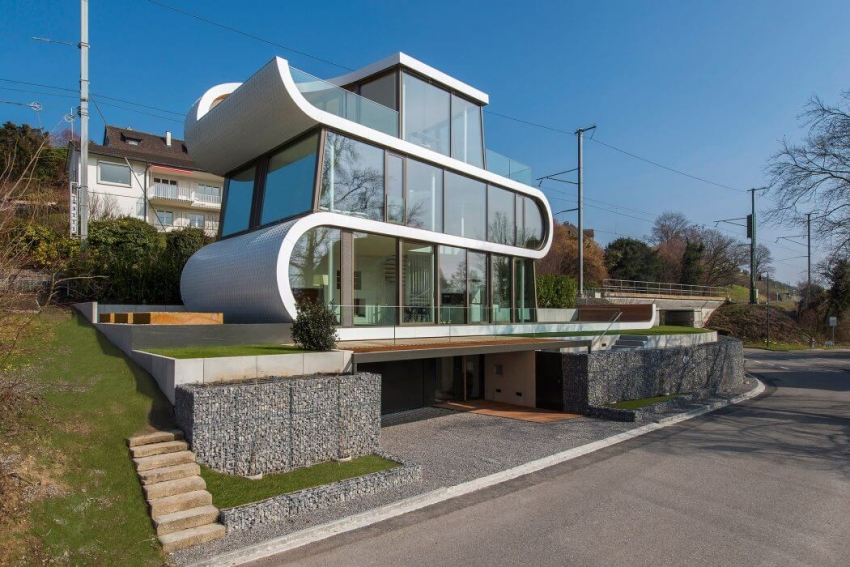 moderna-kashta-s-nestandartna-arhitektura-v-shveitsariq-3