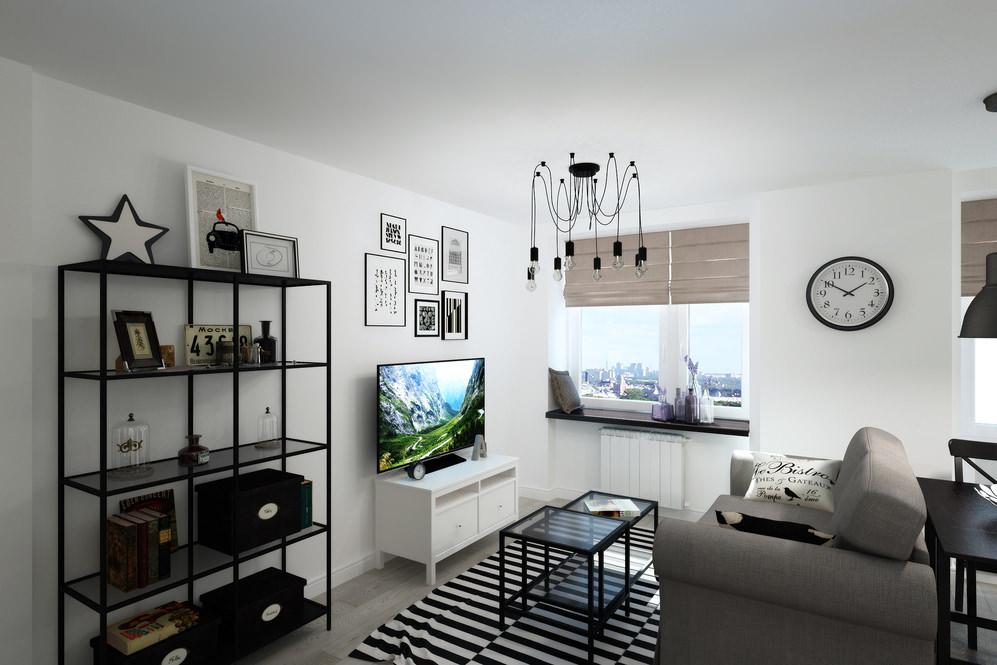 proekt-za-malko-studio-v-skandinavski-stil-33-m-1g