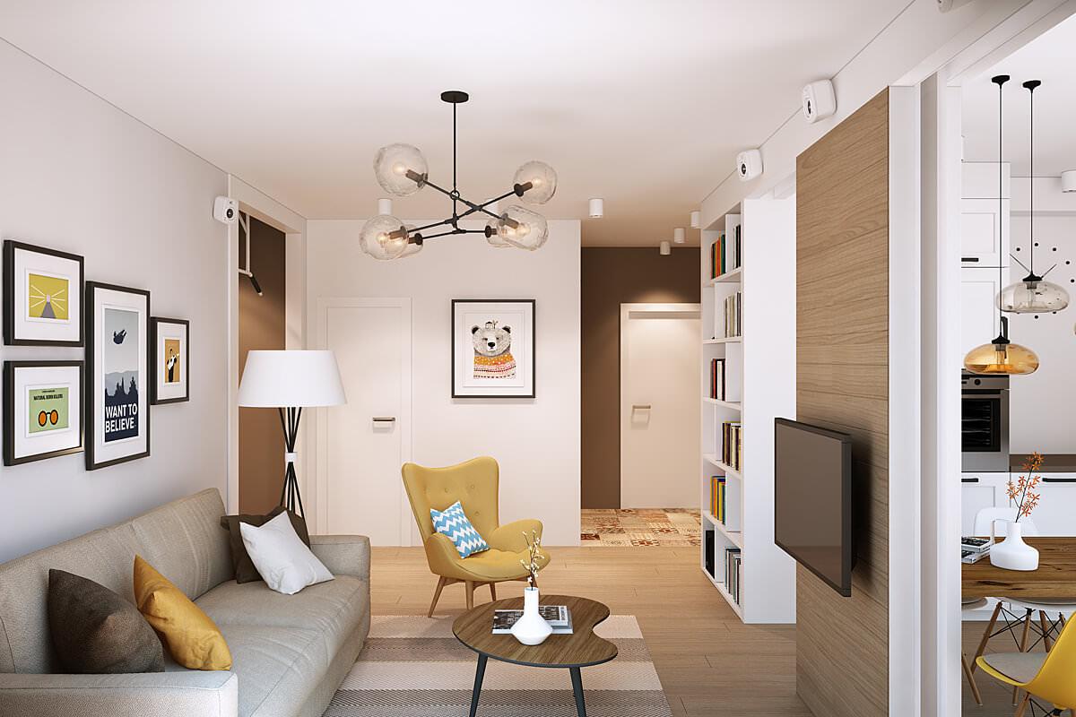 savremenen-proekt-za-apartament-s-prostoren-interior-63-m-1g