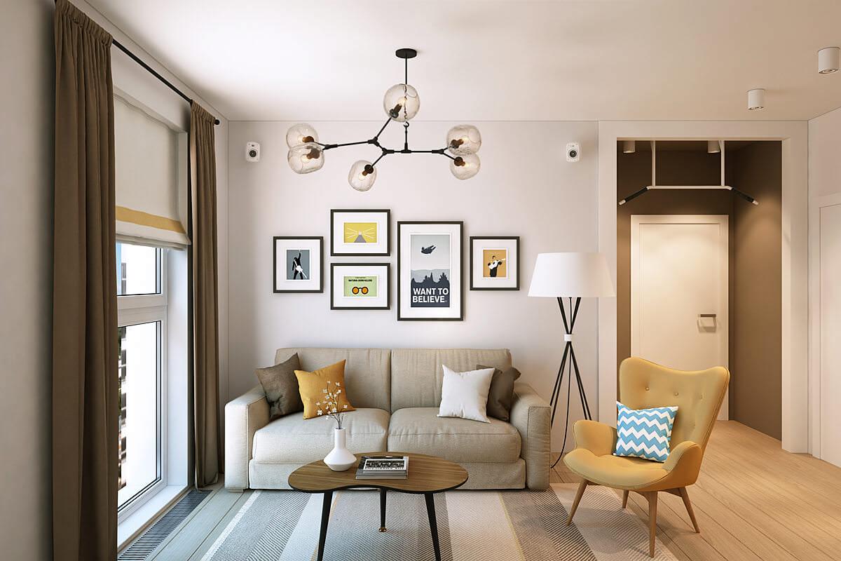 savremenen-proekt-za-apartament-s-prostoren-interior-63-m-2g