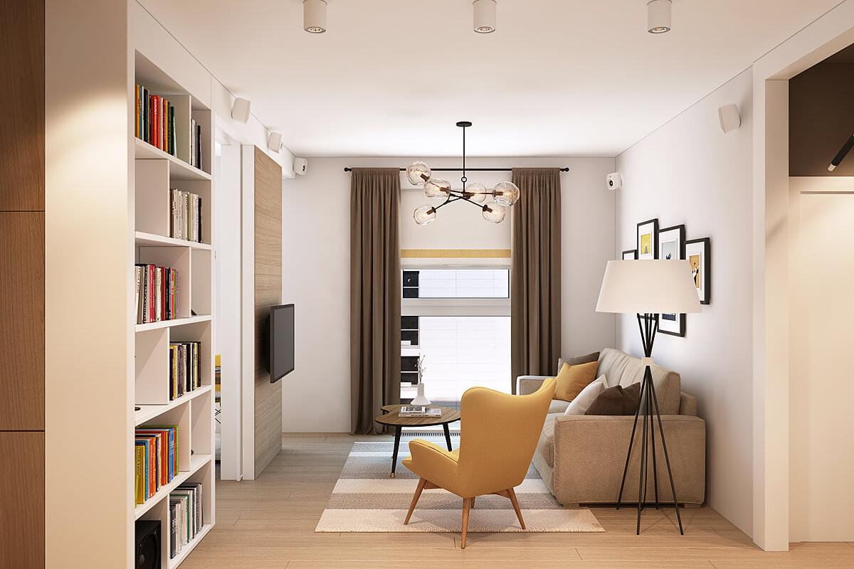 savremenen-proekt-za-apartament-s-prostoren-interior-63-m-3g