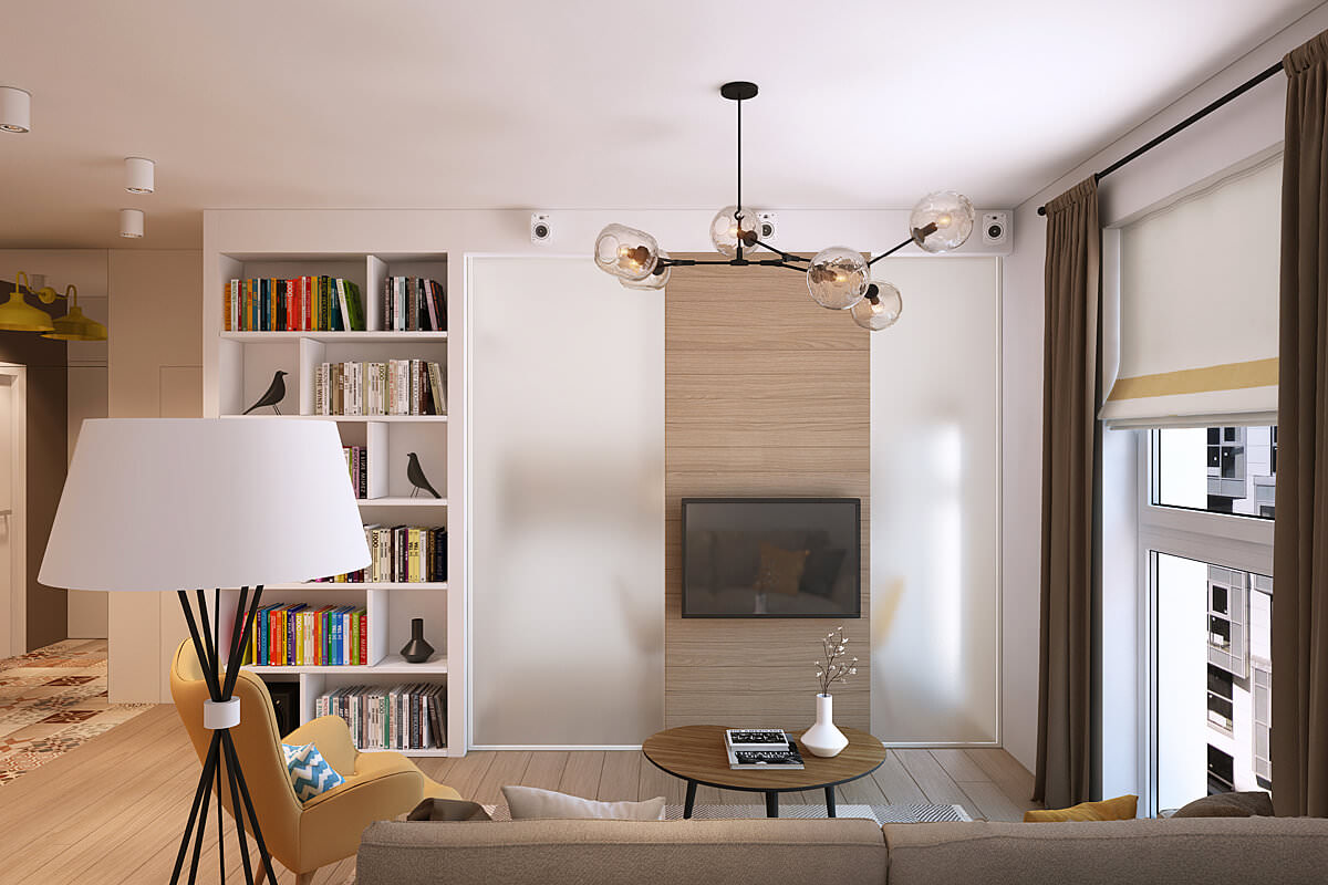 savremenen-proekt-za-apartament-s-prostoren-interior-63-m-4g