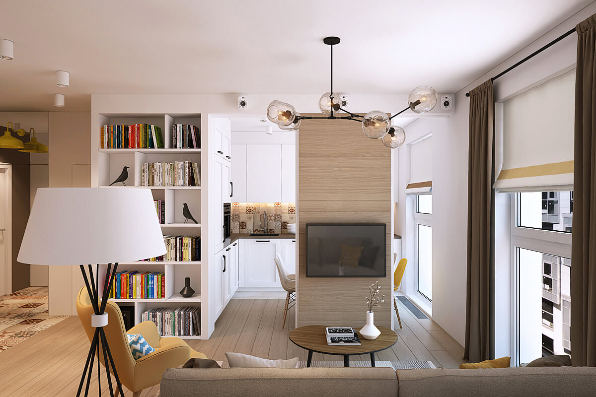 savremenen-proekt-za-apartament-s-prostoren-interior-63-m-5g