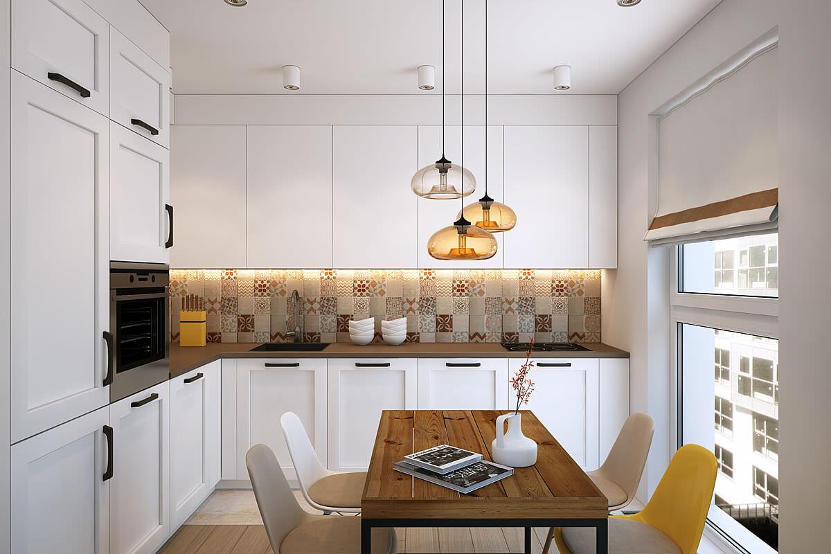 savremenen-proekt-za-apartament-s-prostoren-interior-63-m-6g