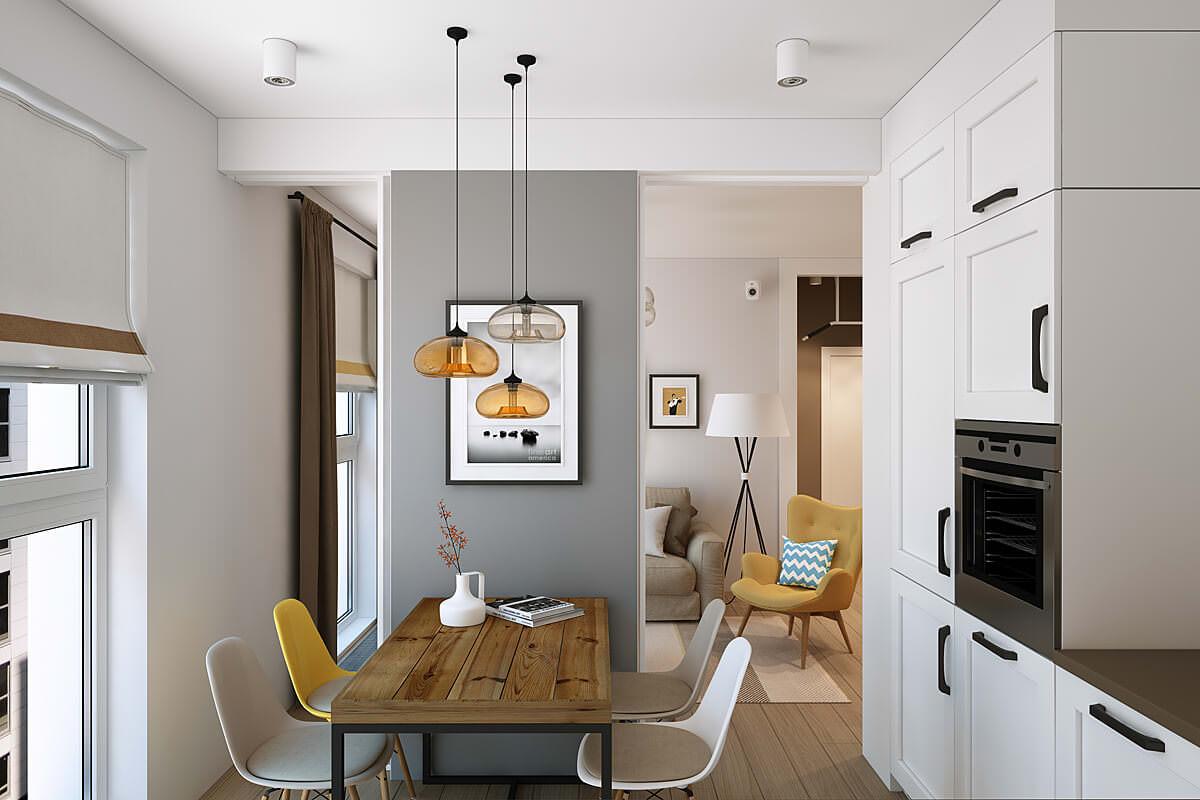savremenen-proekt-za-apartament-s-prostoren-interior-63-m-7g