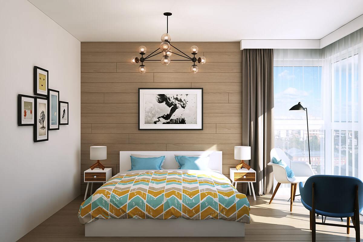 savremenen-proekt-za-apartament-s-prostoren-interior-63-m-8g
