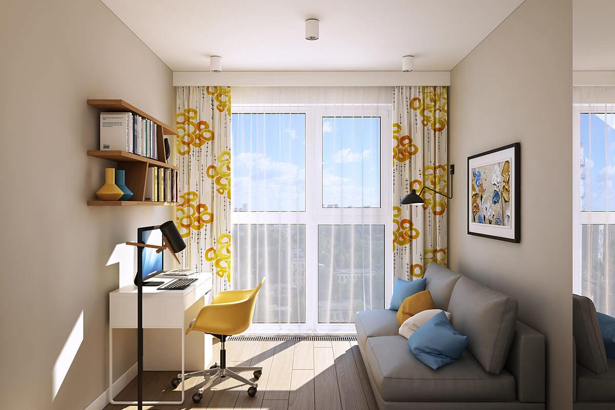 savremenen-proekt-za-apartament-s-prostoren-interior-63-m-910g