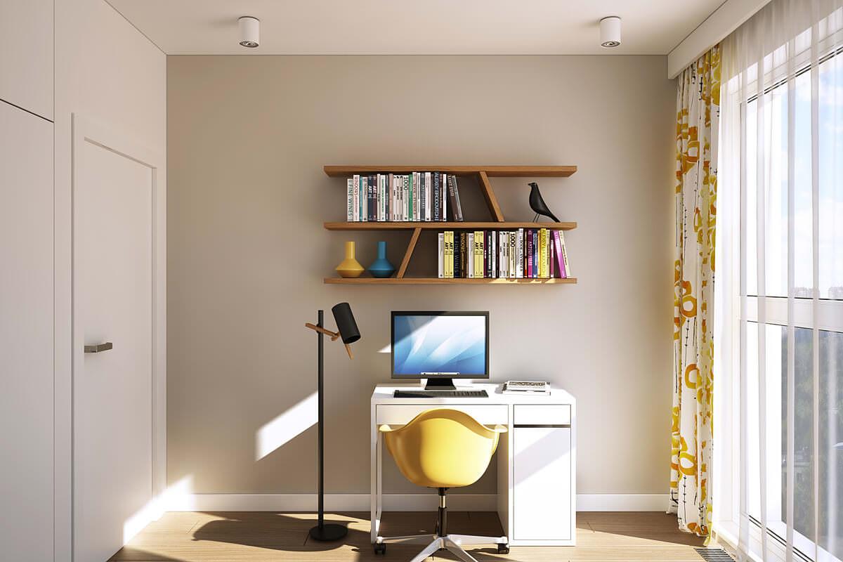 savremenen-proekt-za-apartament-s-prostoren-interior-63-m-911g