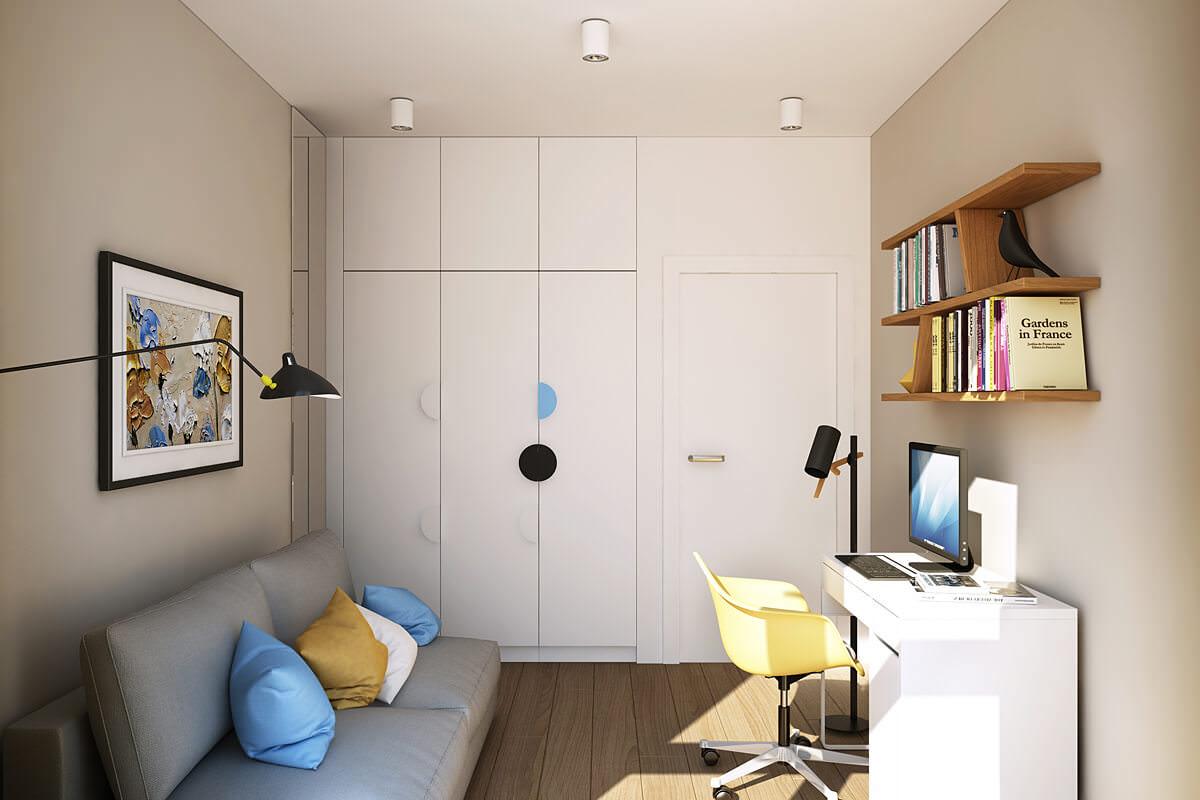 savremenen-proekt-za-apartament-s-prostoren-interior-63-m-912g