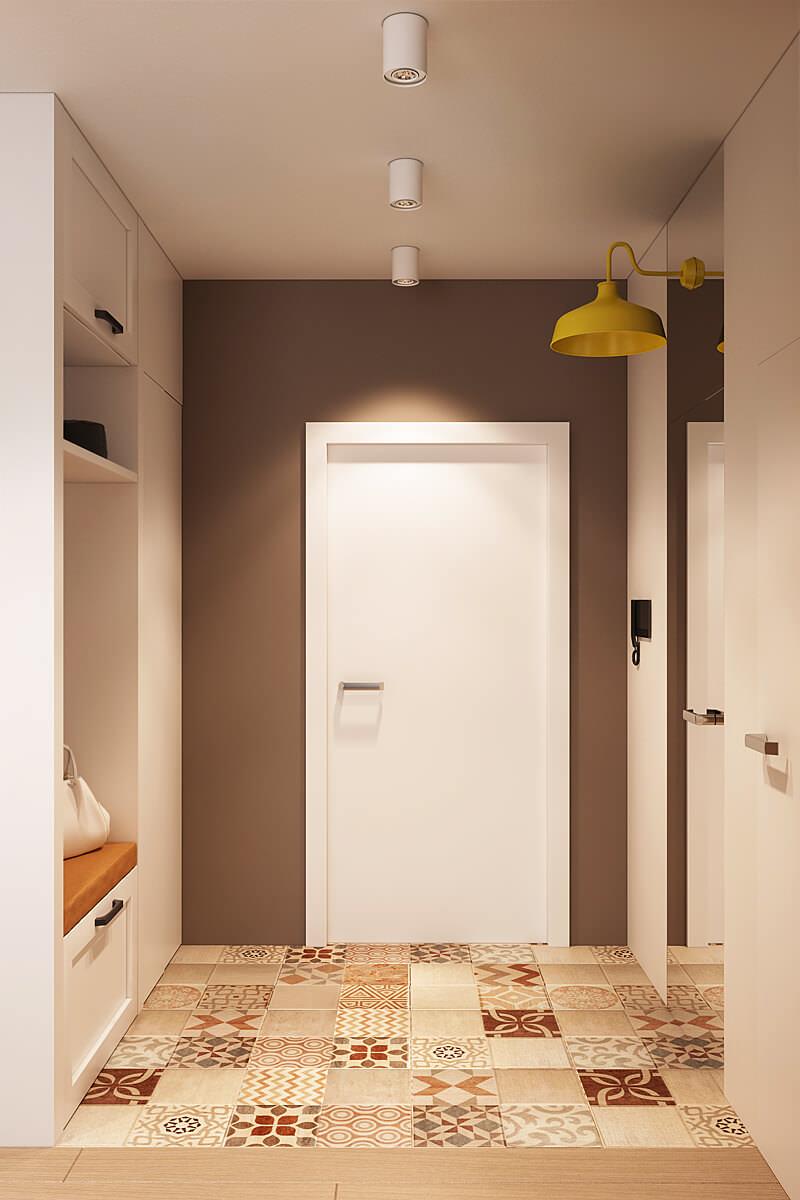 savremenen-proekt-za-apartament-s-prostoren-interior-63-m-913