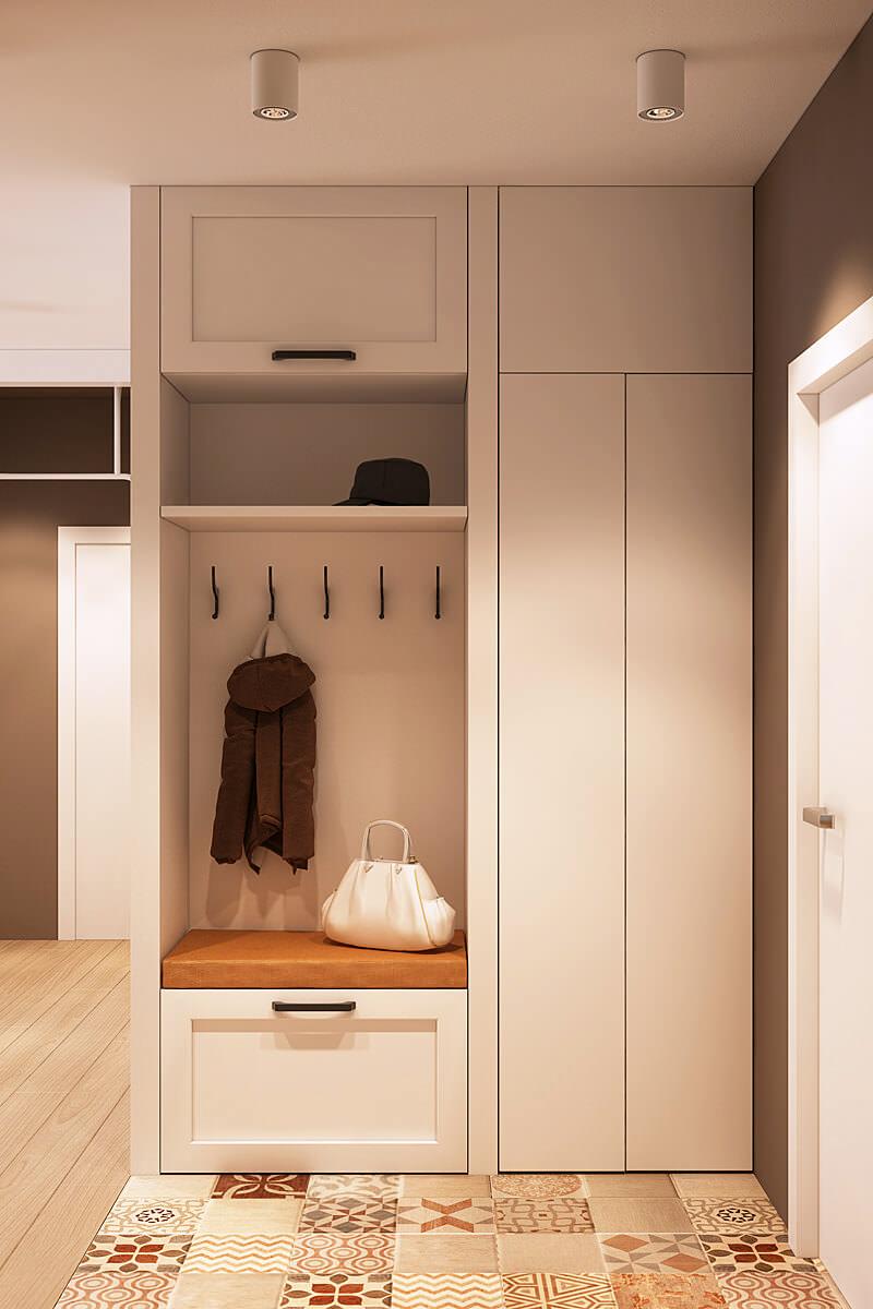 savremenen-proekt-za-apartament-s-prostoren-interior-63-m-914