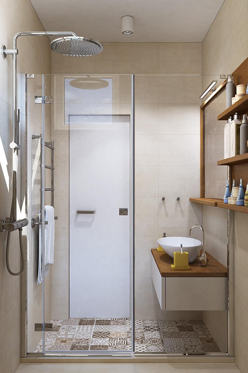 savremenen-proekt-za-apartament-s-prostoren-interior-63-m-916