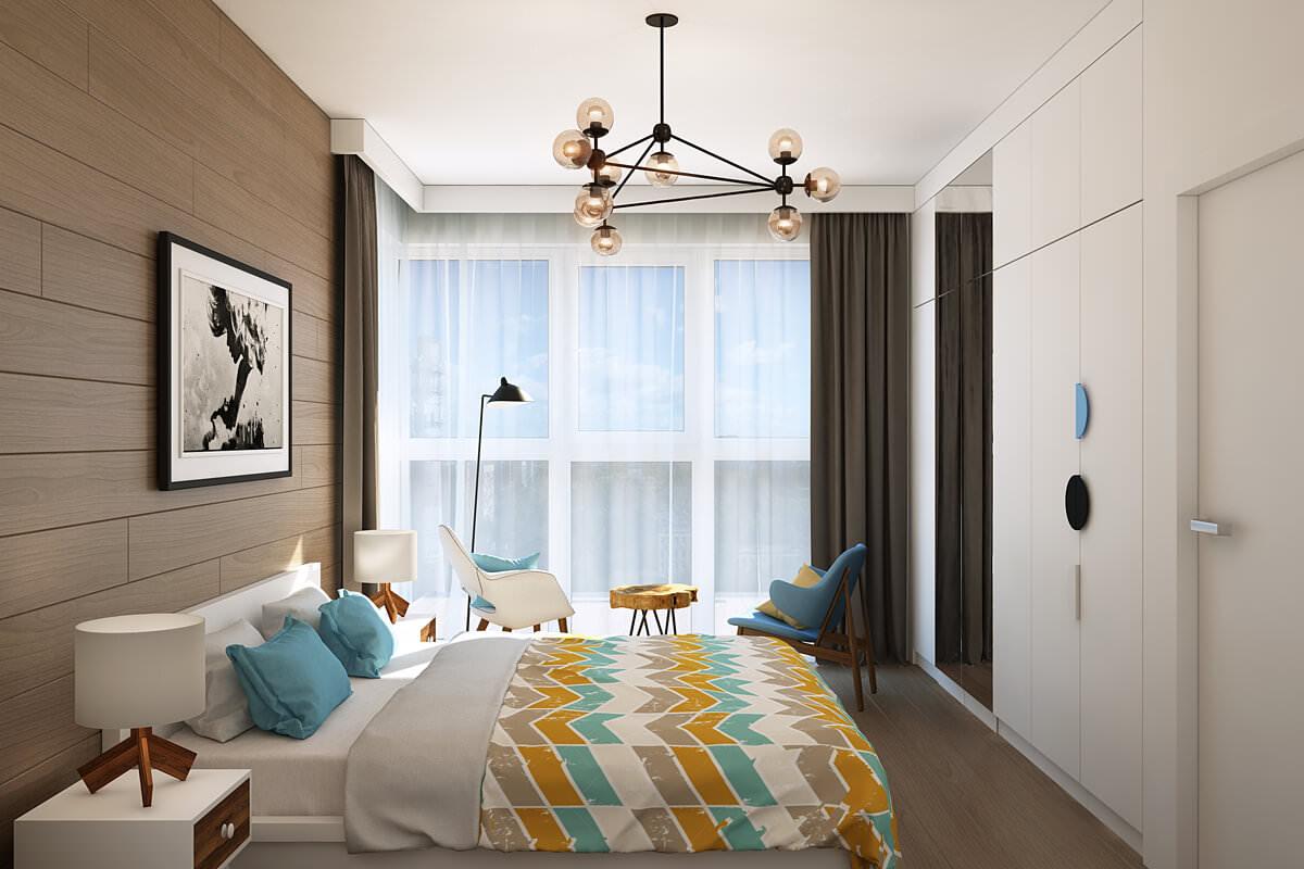 savremenen-proekt-za-apartament-s-prostoren-interior-63-m-9g
