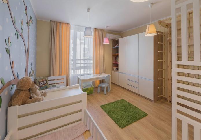 tristaen-apartament-s-moderen-i-uiuten-interior-77-m-913g
