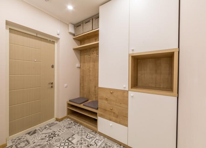 tristaen-apartament-s-moderen-i-uiuten-interior-77-m-914g