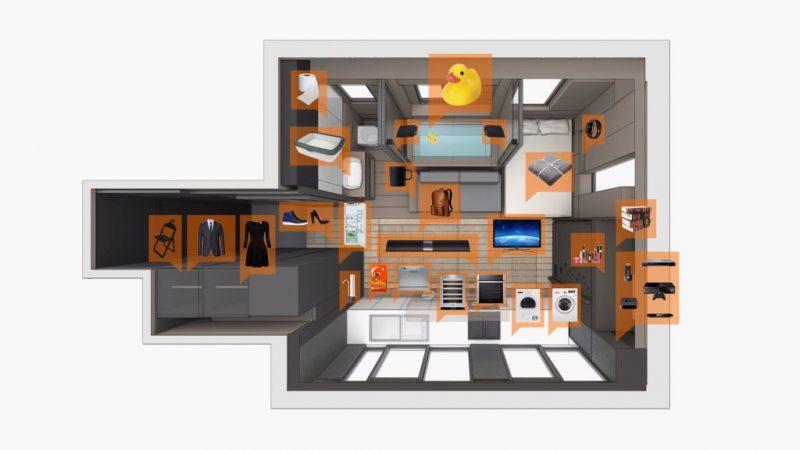 unikalen-proekt-za-transformirasht-se-interior-v-malko-jilishte-29-plan