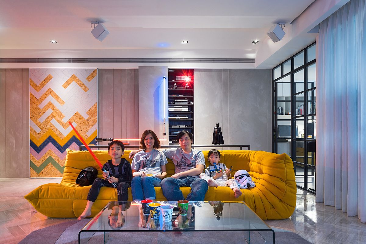 apartament-s-interior-koito-vi-prenasq-v-drugo-izmerenie-1g
