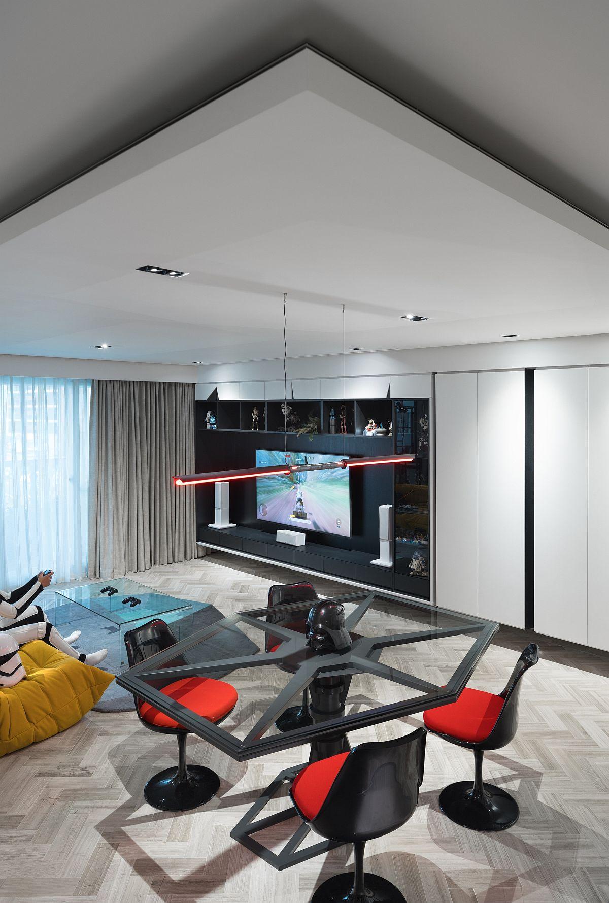 apartament-s-interior-koito-vi-prenasq-v-drugo-izmerenie-3g