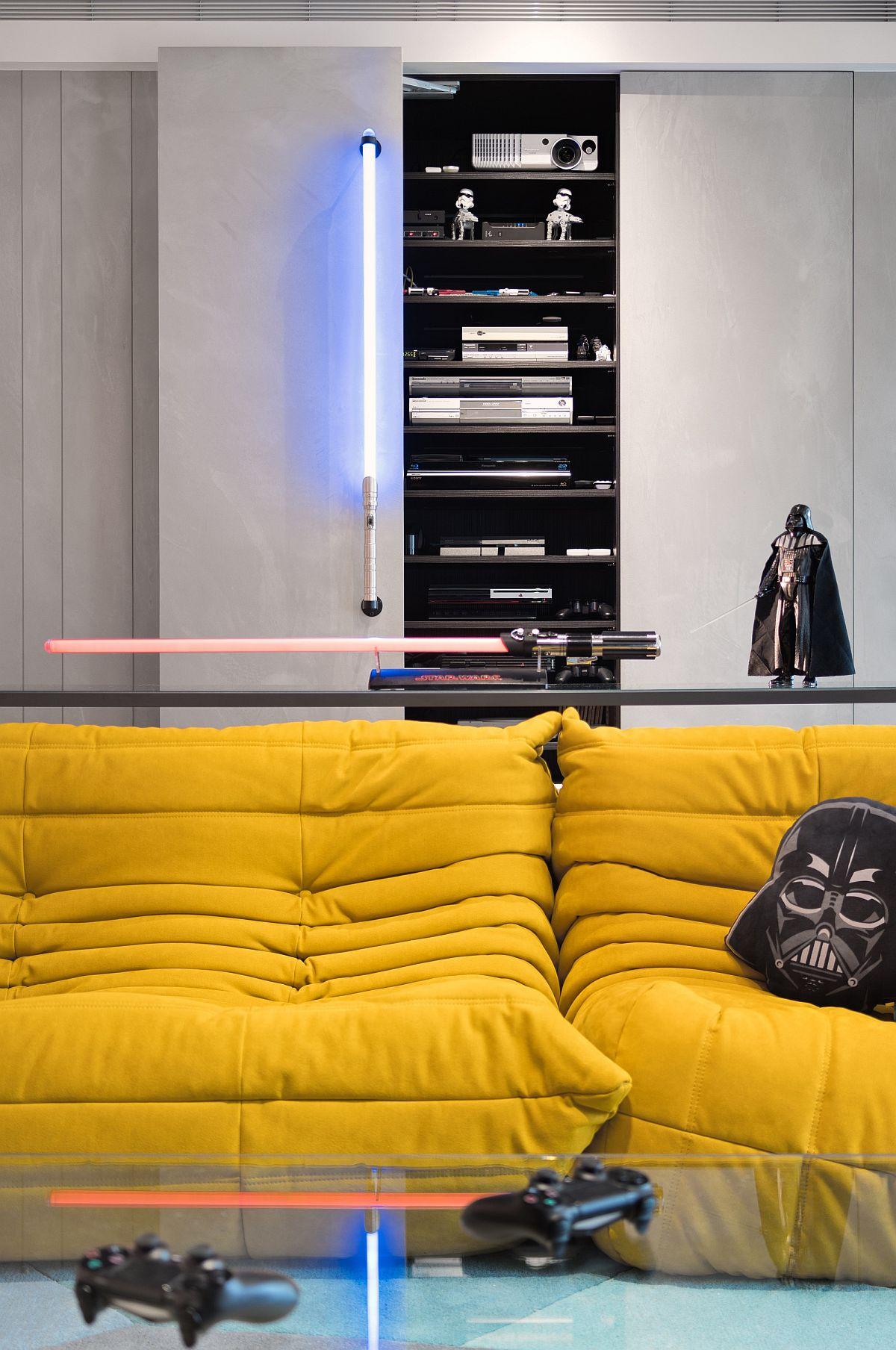 apartament-s-interior-koito-vi-prenasq-v-drugo-izmerenie-4g