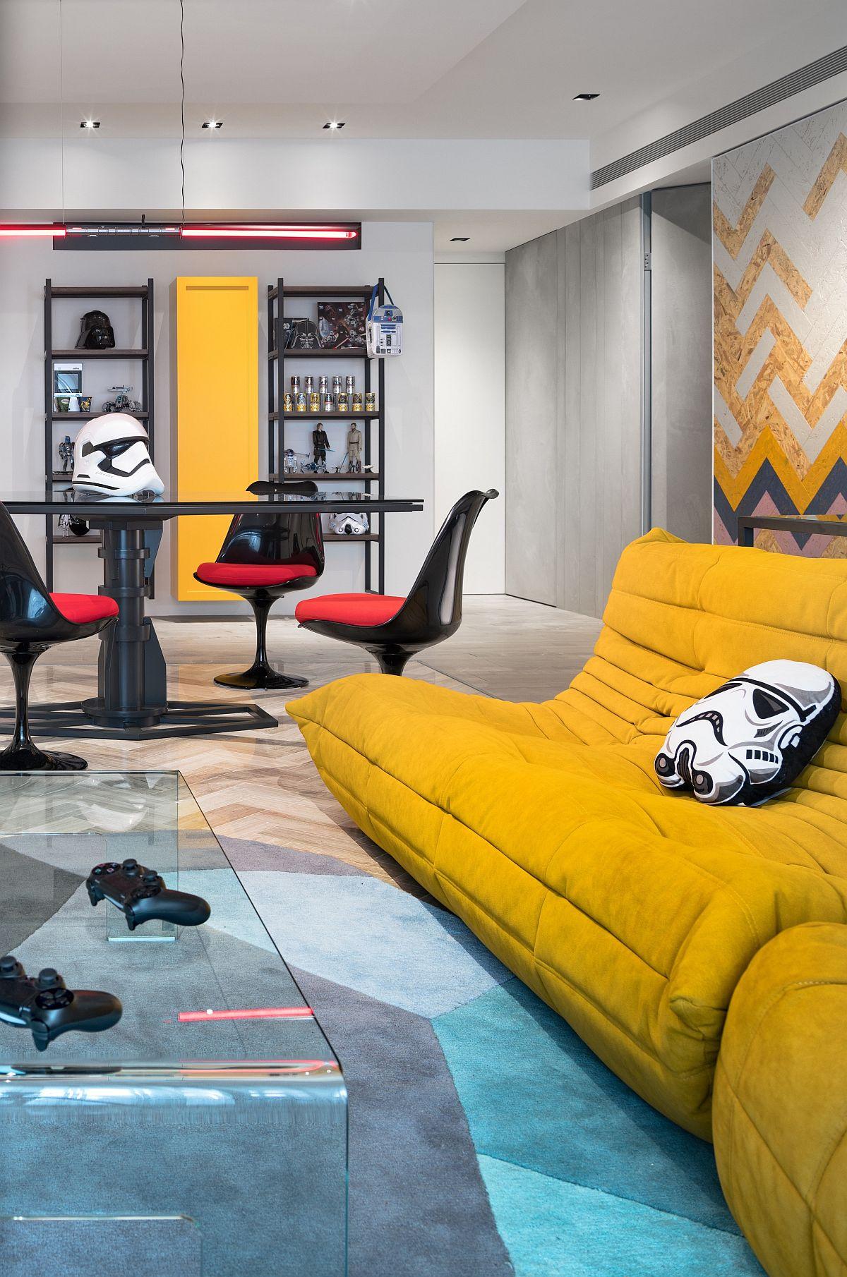 apartament-s-interior-koito-vi-prenasq-v-drugo-izmerenie-5g