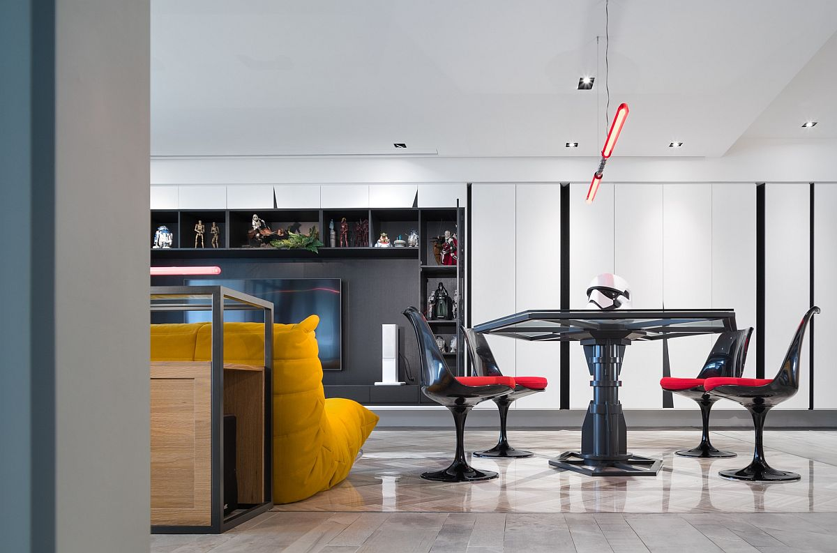 apartament-s-interior-koito-vi-prenasq-v-drugo-izmerenie-7g