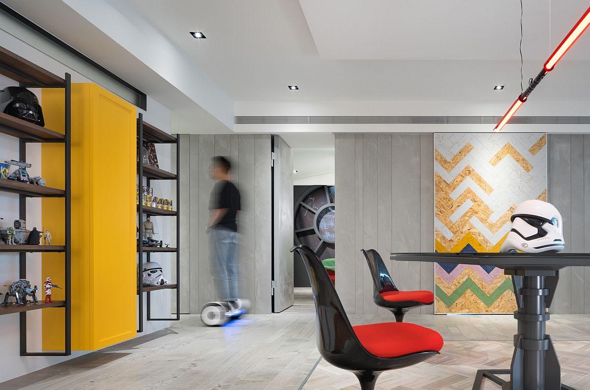 apartament-s-interior-koito-vi-prenasq-v-drugo-izmerenie-8g