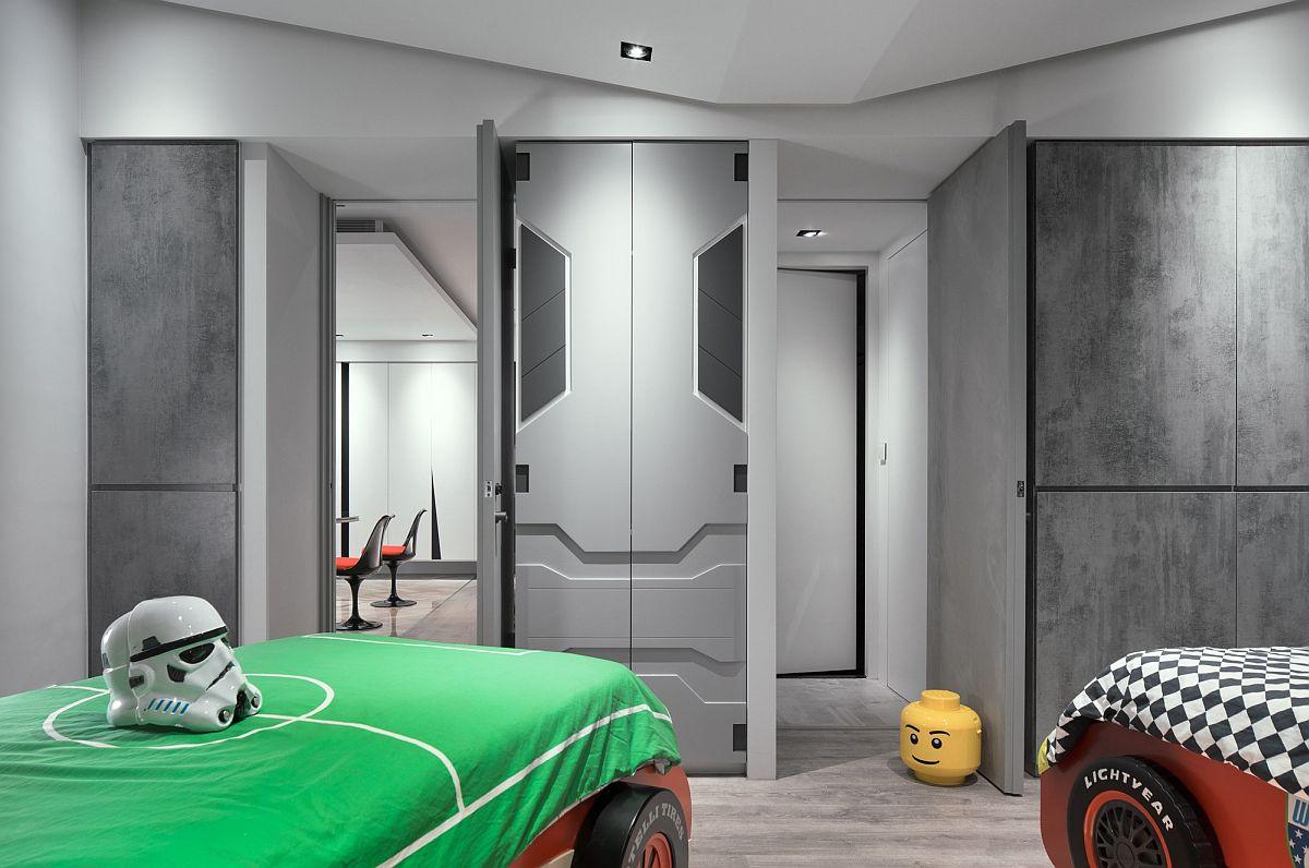 apartament-s-interior-koito-vi-prenasq-v-drugo-izmerenie-910