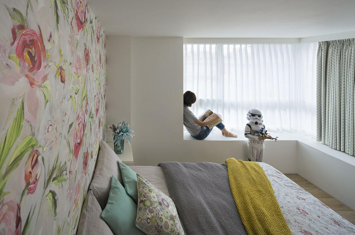 apartament-s-interior-koito-vi-prenasq-v-drugo-izmerenie-911g