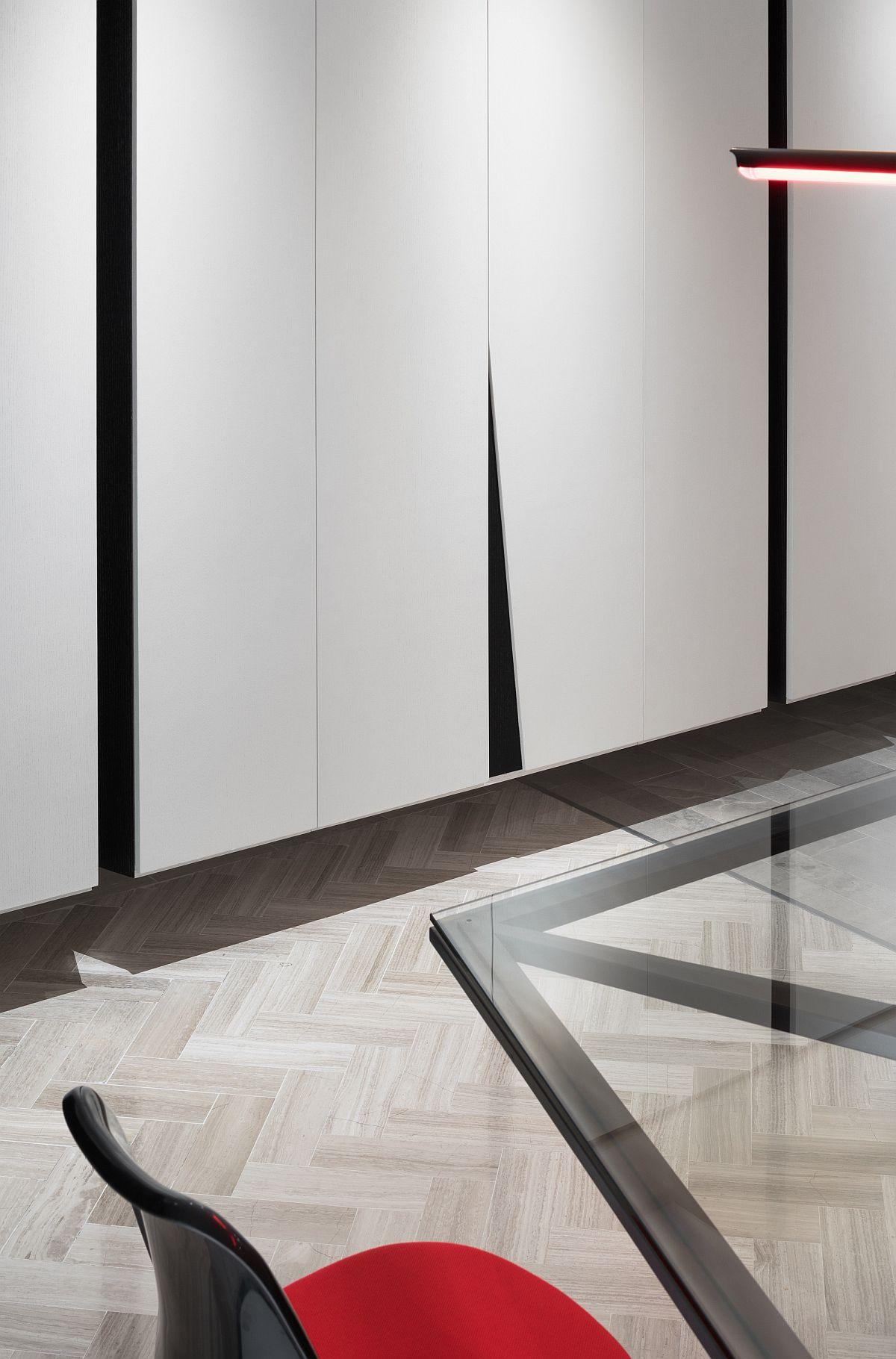 apartament-s-interior-koito-vi-prenasq-v-drugo-izmerenie-913