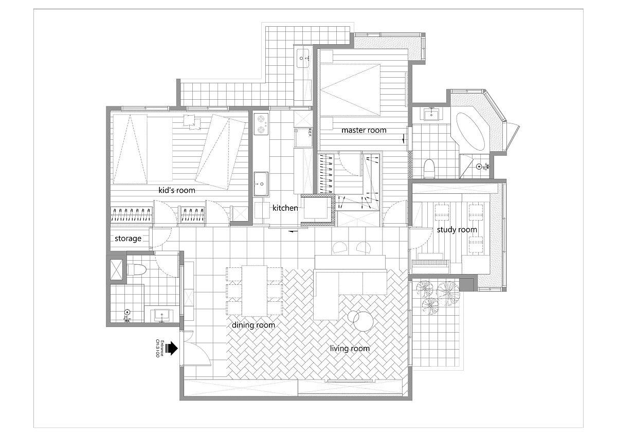 apartament-s-interior-koito-vi-prenasq-v-drugo-izmerenie-plan-g