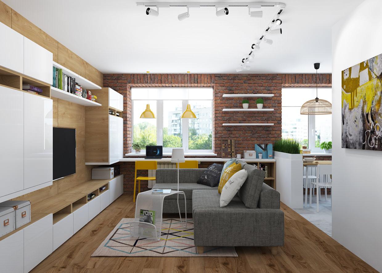 moderen-apartament-sas-stilen-i-praktichen-interior-65-m-1g